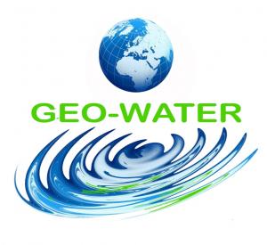 geo-water-logo