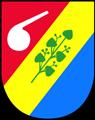 mesto-neratovice-logo