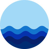 Geowater
